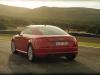 2015-Audi-TT-20-TFSI-sline-rot-8S-Ascari-19