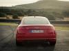 2015-Audi-TT-20-TFSI-sline-rot-8S-Ascari-20