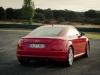 2015-Audi-TT-20-TFSI-sline-rot-8S-Ascari-21