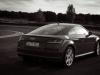 2015-Audi-TT-20-TFSI-sline-rot-8S-Ascari-22