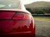 2015-Audi-TT-20-TFSI-sline-rot-8S-Ascari-23
