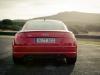 2015-Audi-TT-20-TFSI-sline-rot-8S-Ascari-24