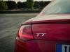 2015-Audi-TT-20-TFSI-sline-rot-8S-Ascari-25