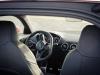 2015-Audi-TT-20-TFSI-sline-rot-8S-Ascari-26