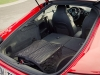 2015-Audi-TT-20-TFSI-sline-rot-8S-Ascari-27