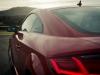 2015-Audi-TT-20-TFSI-sline-rot-8S-Ascari-28