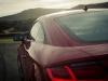 2015-Audi-TT-20-TFSI-sline-rot-8S-Ascari-30