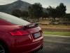 2015-Audi-TT-20-TFSI-sline-rot-8S-Ascari-32