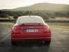 2015-Audi-TT-20-TFSI-sline-rot-8S-Ascari-33