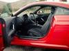2015-Audi-TT-20-TFSI-sline-rot-8S-Ascari-35