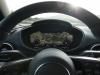 2015-Audi-TT-20-TFSI-sline-rot-8S-Ascari-38