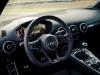 2015-Audi-TT-20-TFSI-sline-rot-8S-Ascari-41