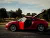 2015-Audi-TT-20-TFSI-sline-rot-8S-Ascari-43