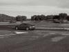 2015-Audi-TT-20-TFSI-sline-rot-8S-Ascari-44