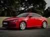 2015-Audi-TT-20-TFSI-sline-rot-8S-Ascari-46