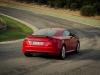 2015-Audi-TT-20-TFSI-sline-rot-8S-Ascari-47