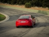 2015-Audi-TT-20-TFSI-sline-rot-8S-Ascari-48