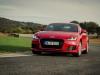 2015-Audi-TT-20-TFSI-sline-rot-8S-Ascari-49
