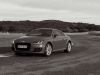 2015-Audi-TT-20-TFSI-sline-rot-8S-Ascari-50