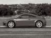 2015-Audi-TT-20-TFSI-sline-rot-8S-Ascari-51