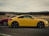2015-Audi-TT-20-TFSI-sline-rot-8S-Ascari-54
