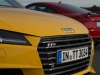 2015-Audi-TT-20-TFSI-sline-rot-8S-Ascari-56