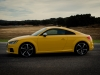 2015-Audi-TT-20-TFSI-sline-rot-8S-Ascari-57