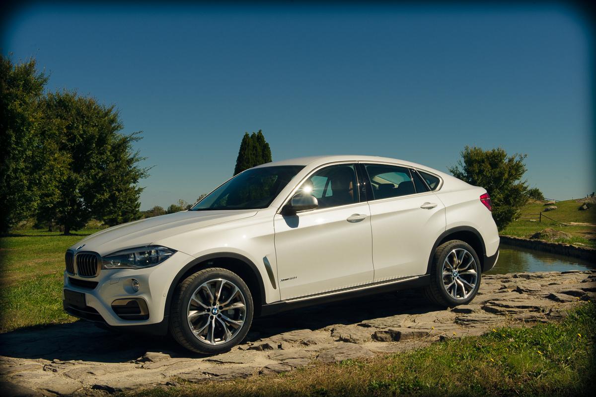 2015-BMW-X6-F16-weiss-spartanburg-05