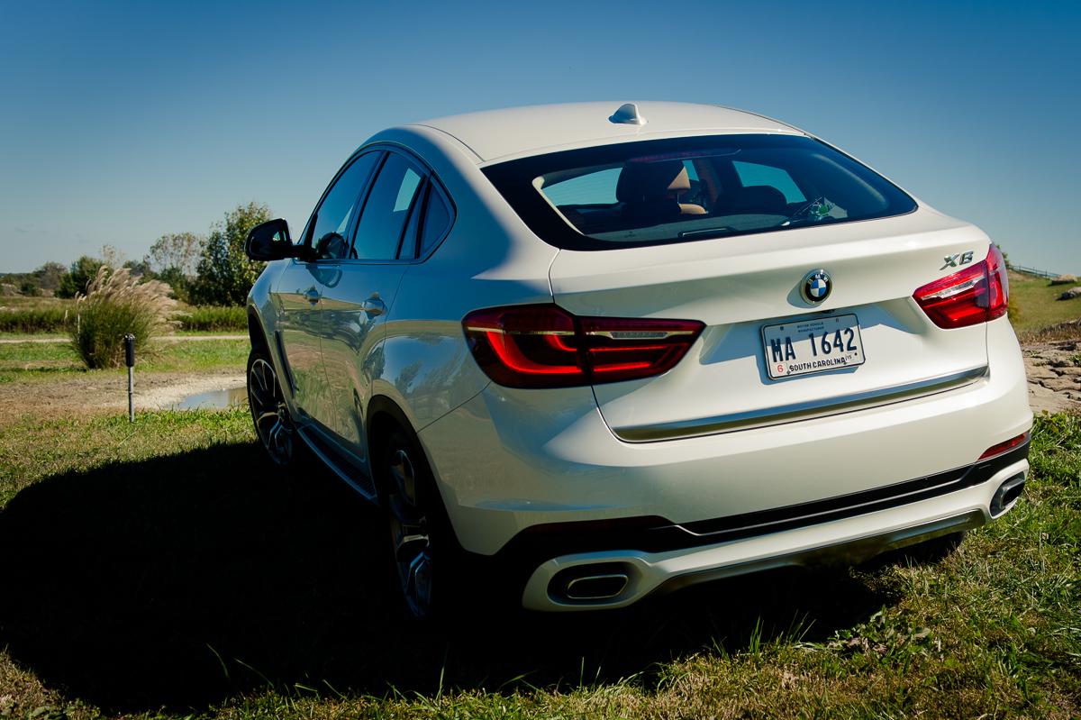 2015-BMW-X6-F16-weiss-spartanburg-14