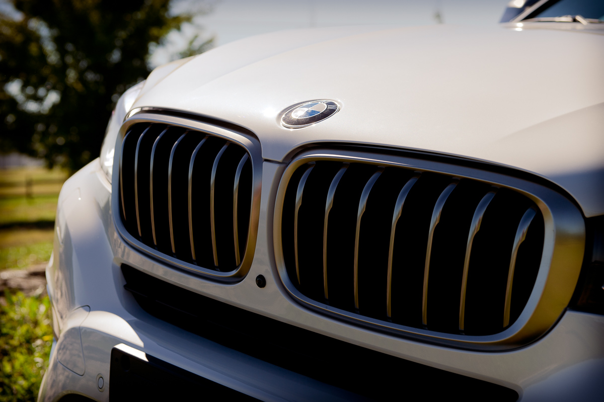 2015-BMW-X6-F16-weiss-spartanburg-18