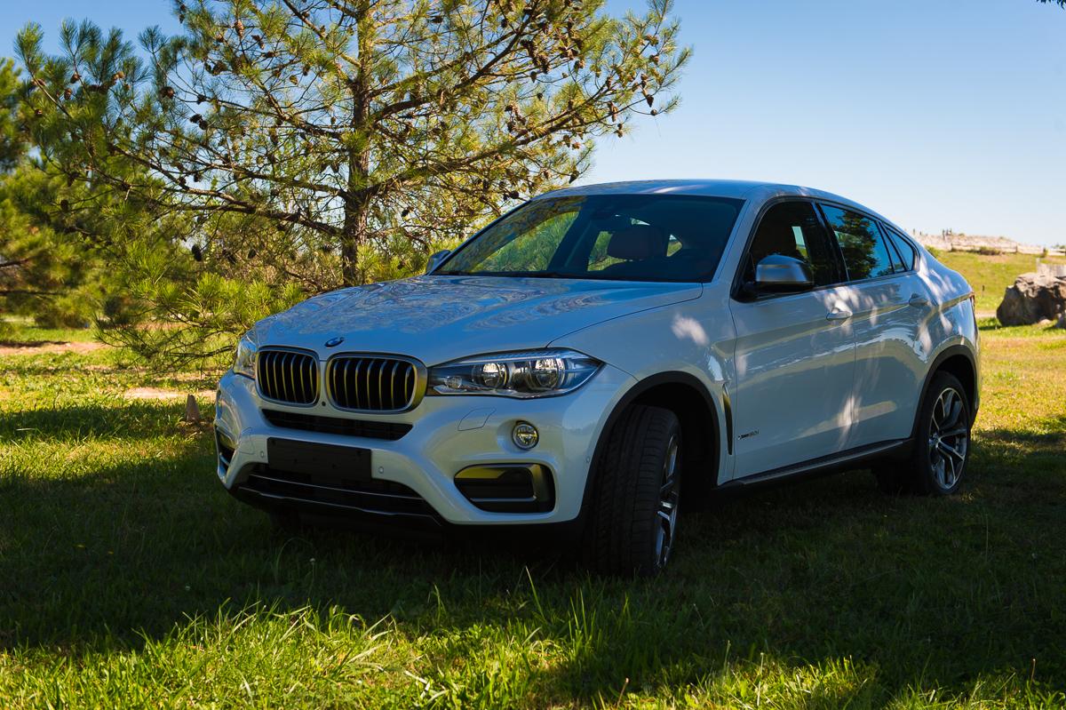 2015-BMW-X6-F16-weiss-spartanburg-22