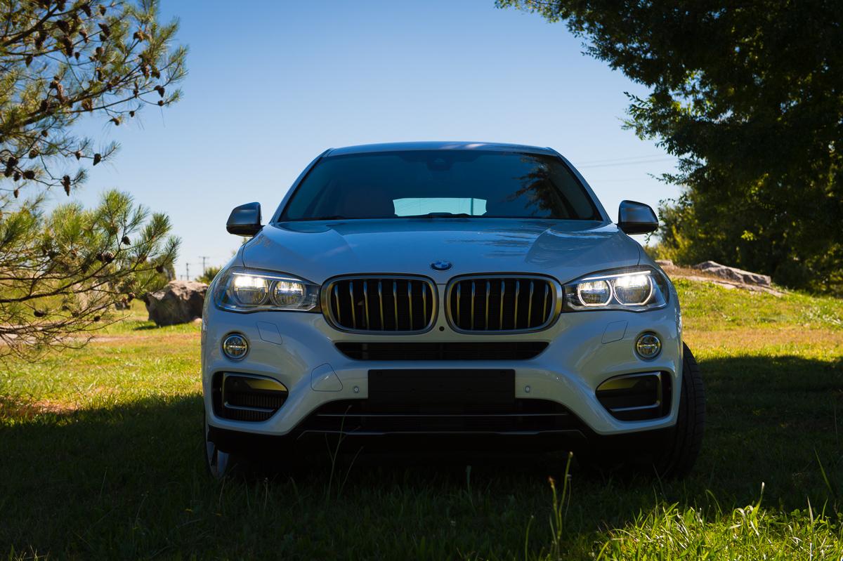 2015-BMW-X6-F16-weiss-spartanburg-23