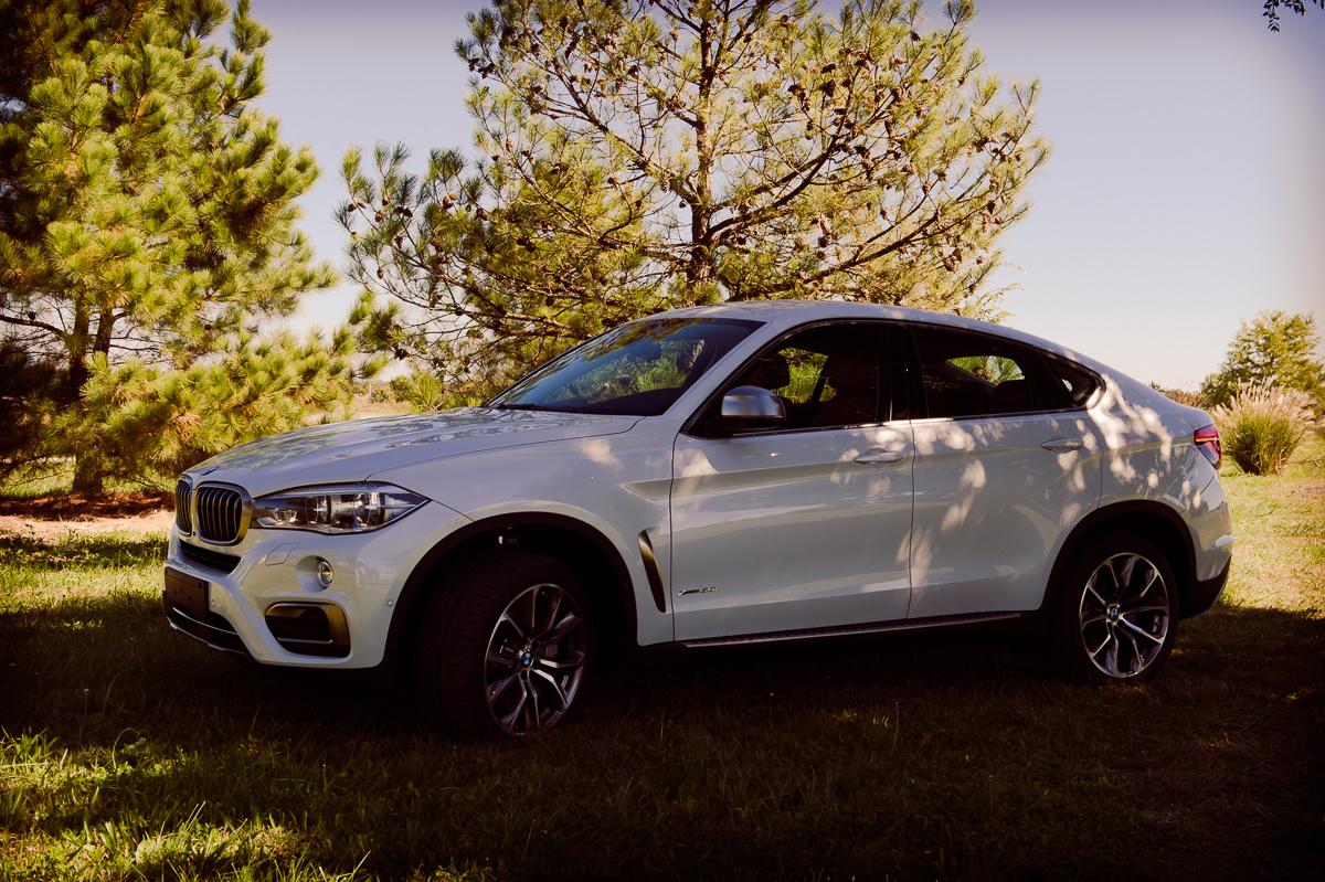 2015-BMW-X6-F16-weiss-spartanburg-25