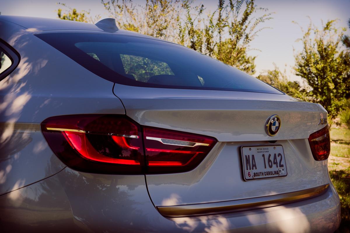 2015-BMW-X6-F16-weiss-spartanburg-30