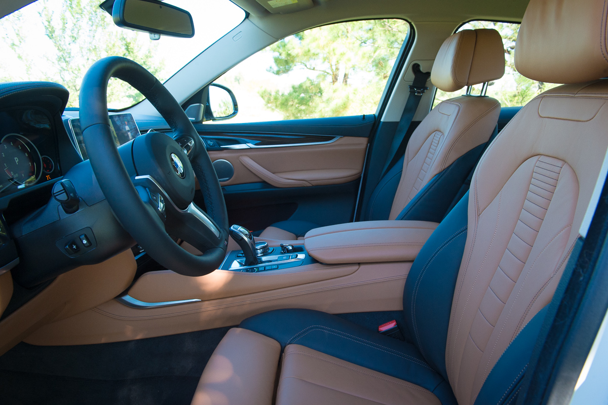 2015-BMW-X6-F16-weiss-spartanburg-33