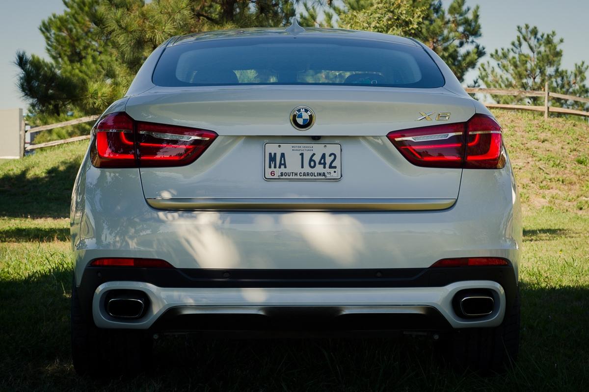 2015-BMW-X6-F16-weiss-spartanburg-29