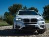 2015-BMW-X6-F16-weiss-spartanburg-02