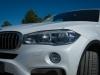 2015-BMW-X6-F16-weiss-spartanburg-03