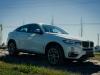 2015-BMW-X6-F16-weiss-spartanburg-04