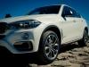 2015-BMW-X6-F16-weiss-spartanburg-06