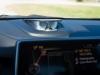 2015-BMW-X6-F16-weiss-spartanburg-13