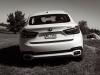 2015-BMW-X6-F16-weiss-spartanburg-15