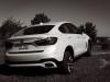 2015-BMW-X6-F16-weiss-spartanburg-16
