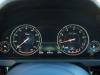 2015-BMW-X6-F16-weiss-spartanburg-19