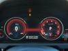 2015-BMW-X6-F16-weiss-spartanburg-20