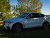 2015-BMW-X6-F16-weiss-spartanburg-21