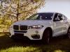 2015-BMW-X6-F16-weiss-spartanburg-24
