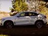 2015-BMW-X6-F16-weiss-spartanburg-26