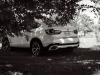 2015-BMW-X6-F16-weiss-spartanburg-27