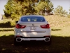 2015-BMW-X6-F16-weiss-spartanburg-28